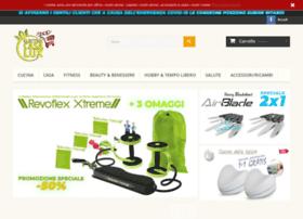 electriccasalux.com
