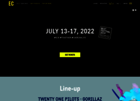 electriccastle.ro