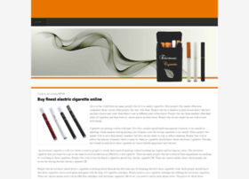 electriccigaretteuk.weebly.com