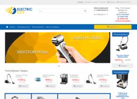 electriccity.ru