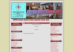 electricconstruction.net