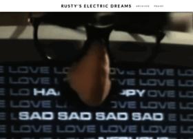 electricdreaming.com