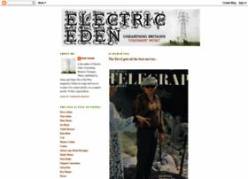 electriceden.net