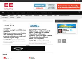 electricenergyonline.com