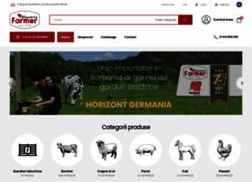 electricfarmer.ro