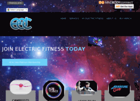 electricfitness.liveeditaurora.com