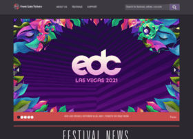 electricforestfestival.frontgatetickets.com
