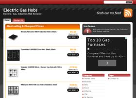 electricgashobs.com