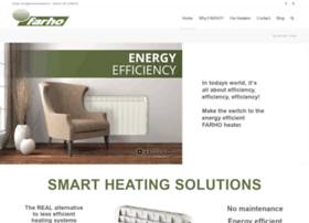 electricheaters.ie