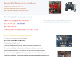 electrichvacplumbingcontractortoronto.blogspot.com
