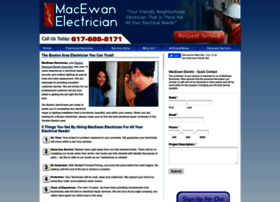 electrician-in-boston.net