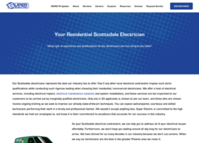 electrician-scottsdale.com