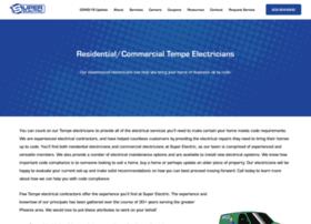 electrician-tempe.com