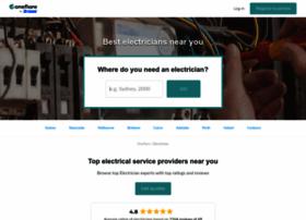 electrician.com.au