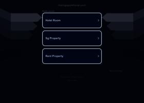 electrician.insingaporelocal.com