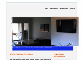 electricianseaford.com.au