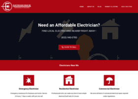 electriciansnearme.org