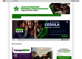 electricidadelectronicaytelecomu.blogspot.com
