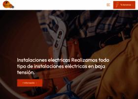 electricidadnestor.es