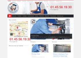 electricien-pompe-de-relevage.com