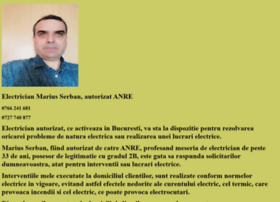 electricieni-autorizati.ro