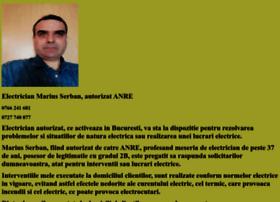 electricieni-autorizati.ro