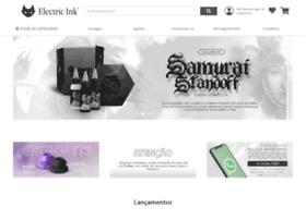 electricinkonline.com.br