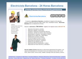electricista-barcelona.com