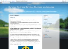 electricista-tenerife.blogspot.com