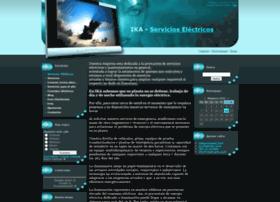 electricista.ucoz.es