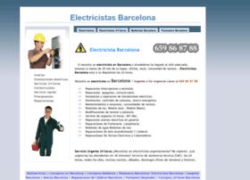 electricistabcn.com