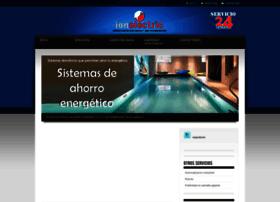 electricistaencastellon.es