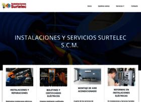 electricistasmadridsurtelec.com