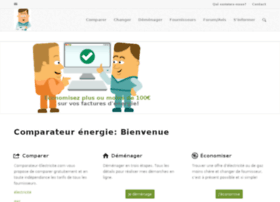 electricite-et-gaz.fr