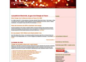 electricite-info.fr