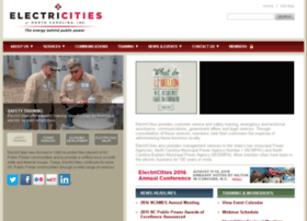 electricities.org