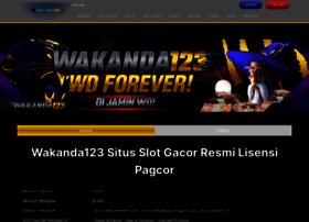 electricity-monitor.com