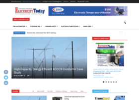 electricity-today.com