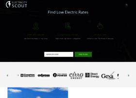 electricityscout.com