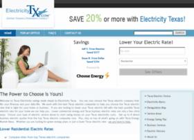 electricitytx.com