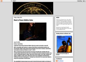 electricjive.blogspot.com