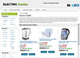 electrickettle.me.uk