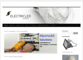 electricledsolutions.pt