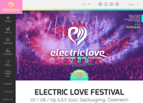electriclove.at