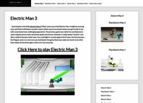 electricman3.org