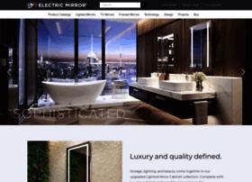 electricmirror.com