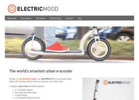 electricmood.com