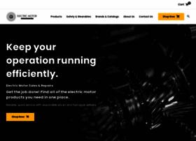 electricmotor.company