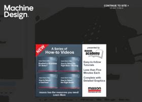 electricmotors.machinedesign.com