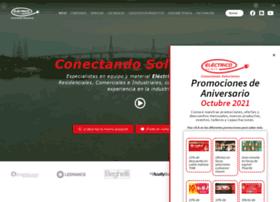 electrico.com.mx